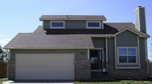choosing exterior paint colors for your home the practical house