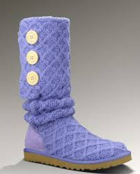 ugg sale ends 247 best ugg images on shoes ugg shoes and casual
