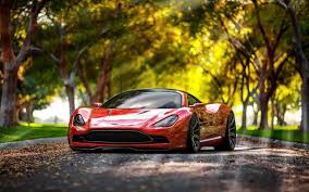 aston martin car designs u2013 aston martin wallpaper group with 79 items