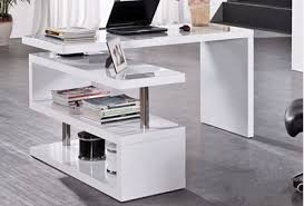 2 Tier Desk by Qoo10 Free Shipping To West Malaysia Wooden Desk With 2 Tier