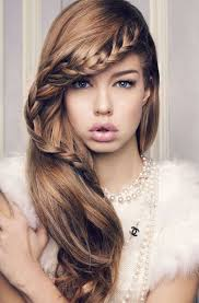 front haircut styles for girls hairstyles and haircuts
