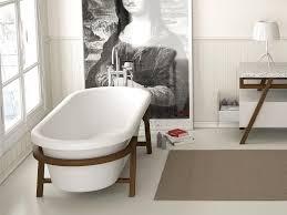 tubs and showers cute corner designs bathtub with vanity in air