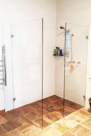 A1 Shower Door Decoration A1 Shower Door Shining Inspiration Screens