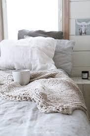 deco chambre romantique beige deco chambre romantique beige frais chambre decoration