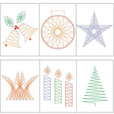 christmas home page string art fun epatterns string art