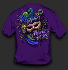 mardi gras shirts sweet thing t shirts