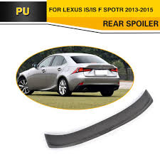 lexus is300h malaysia price online buy wholesale lexus is250 trunk from china lexus is250
