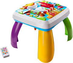 wooden activity table for best activity table for babies 5 activity tables for babies