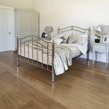 Laminate Flooring Carpetright Chloe Metal Bed Frame Bed Frames Carpetright