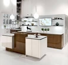 modern kitchens in lebanon los angeles modern kitchen u0026 bath designs snaidero usa