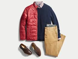 4 layering tips to keep you warm this winter stitch fix men