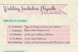 Post Wedding Reception Invitation Wording Informal Wedding Invitation Wording Theruntime Com