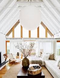Beach House Living Room Home Design Ideas - Get decorating living rooms