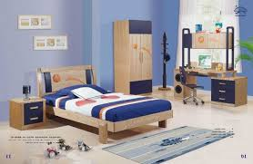 cool ideas for boys bedroom kids bedroom set with desk ideas also outstanding sets ikea white