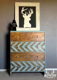 572 best yard sale makeovers images on pinterest furniture
