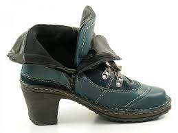 womens boots josef seibel josef seibel kingfisher 78684 mi946 womens boots s shoes