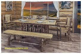 Rustic Kitchen Table Sets Log Cabin Kitchen Tables Unique Rustic Kitchen Table Chairs Bench