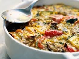 recettes cuisine clafoutis d aubergine facile et pas cher recette sur cuisine