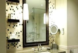 bathroom shelf decorating ideas decorations for bathroom shelves shelving in bathroom wallpaper view