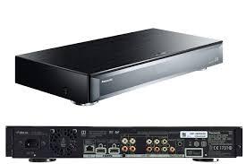 panasonic blu ray home theater system panasonic dmp ub900 ultra hd blu ray review plays high res audio too