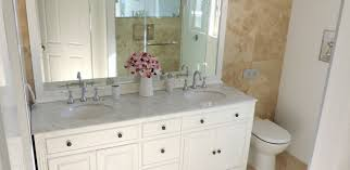 bathroom vanity tradewinds plumbing brisbane