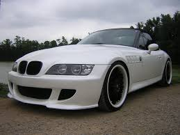 bmw z3 reliability 2001 bmw z3 user reviews cargurus