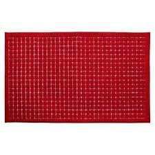 Ikat Kitchen Rug with Kitchen Rugs U0026 Mats Target