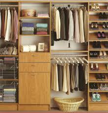 Custom Closet Design Custom Closet Builder U2014 All Home Design Ideas Best Custom