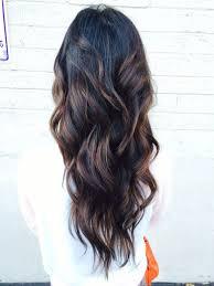 1000 images about platinum brown hair high lights on best 25 highlights black hair ideas on pinterest black hair
