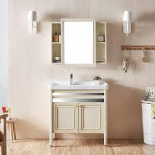 Standing Water In Bathtub Bathroom Floor Cabinet Alcove Bathtub Doubled Shower Area Natural