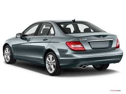 mercedes class 2014 mercedes c class prices reviews and pictures u s