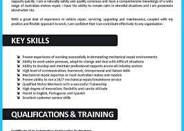 Linkedin Resume Creator Resume Finance Amazing Automatic Resume Creator Auditor Resume