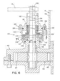 patent us7497140 heavy duty field mast google patents