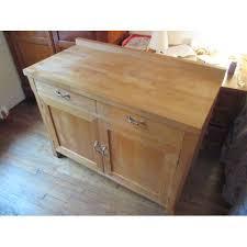 table de cuisine habitat meuble de cuisine habitat maison et meuble de maison