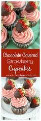 chocolate covered strawberries decorating ideas small home