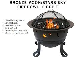 Fire Pits San Diego by Wood Burning Fire Pits For San Diego Home Owners