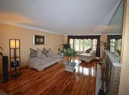 Northvale Floor Plan 3704 Northvale Blvd Cleveland Oh 44112 Zillow