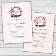 wedding invitations limerick wedding invitations limerick area 28 images limerick limerick