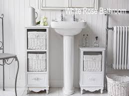 Tall Bathroom Cabinets 29 Free Standing Bathroom Cabinet Standing Storage Cabinet Lowe
