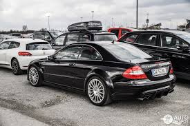 mercedes clk amg black series mercedes clk amg black series free tv