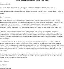investment banking cover letter internship pertaining to intern 17