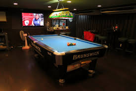 bars with pool tables near me bar with pool tables choice image table decoration ideas