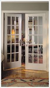 Interior Double Doors Without Glass Best 25 French Doors Inside Ideas On Pinterest Diy Interior