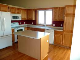 kitchen island prepossessing kitchen layouts island ideas small