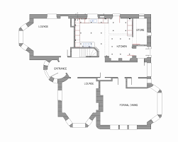 home theater floor plans home theater floor plan best of modern house designs and floor