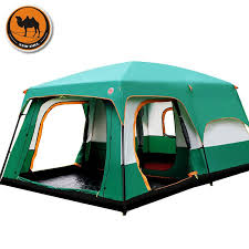 camel tents wholesale the camel outdoor new big space cing outing two
