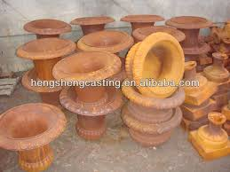 Decorative Urns Vases Decorative Urns Vases Garden Urns Metal Pots Buy Decorative