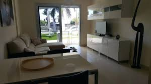 how much is a 1 bedroom apartment in manhattan big 1 bedroom apartment property palm mar high standing 1 bedroom