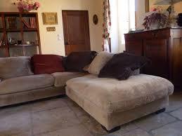 prix d un canapé roche bobois achetez canapé roche bobois occasion annonce vente à tierceville