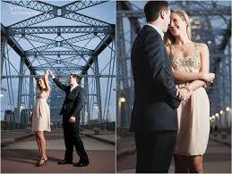 Nashville Photographers Jessica Mcintosh Wedding Photography Blogjenna U0026 Kevin U0027s
